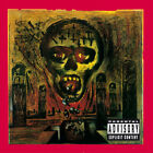 Slayer : Seasons in the Abyss CD (2009) Highly Rated eBay Seller Great Prices
