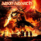 Amon Amarth : Surtur Rising CD (2011) Highly Rated eBay Seller, Great Prices