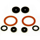 Danco Repair Kit for Price Pfister, #88711