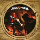 Helloween : Keeper of the Seven Keys - The Legacy CD 2 discs (2005) Great Value