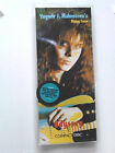 Yngwie Malmsteen's Rising Force ODYSSEY cd NEW LONGBOX(long box)Joe Lynn Turner