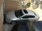Nissan: Maxima SE 2004 nissan for $4400 dollars