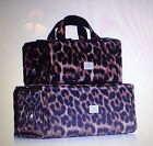 Joy Mangano Set of 3 Better Beauty Cases