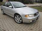 Audi: S4 00 audi s below $2100 dollars