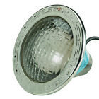 Pentair AmerLite Swimming Pool Light 300 watt 12 volt 15 Cord 78431100