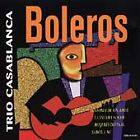 Various Artists : Boleros CD Value Guaranteed from eBay's biggest seller!