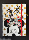 2014 Panini Disney Minnie Stickers 6