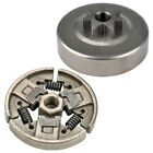 Clutch Assembly Drum Sprocket for Stihl MS390 MS290 029 039 MS310 Chainsaw Parts