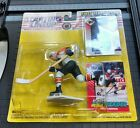 Starting Lineup Hockey Figure Eric Lindros 1993 First Year Edition