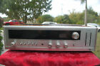 Vintage Near Mint Condition Realistic STA 84 Stereo Receiver 70s MUST SEE