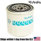 Genuine OEM Kubota Oil Filter HH1C0-32430  1C020-32430; HH 1CO-32430