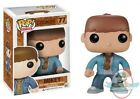 Pop! Movies: The Goonies Mikey Vinyl Figure by Funko