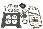 Sierra Marine Carburetor Rebuild Kit 18 7727 Holley R 50483A Ford F1JL EA 4010