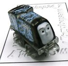 THOMAS & FRIENDS Minis Train Engine 2016 Electrified Spencer #25  NEW ~ Weighted