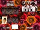 Different, Damaged, Delivered by Chenel Banks (Paperback)