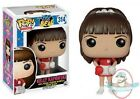 Funko Pop Saved by the Bell Vinyl Figures 9