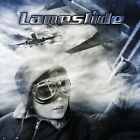 Laneslide - Flying High [New CD] Bonus Track, Japan - Import