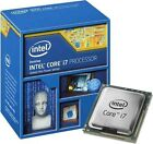 Intel - Core i7-4790K 4.0GHz Processor NEW/SEALED