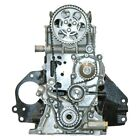 Geo Storm 1990 1993 Replace Remanufactured Engine Long Block