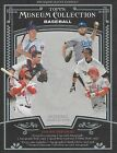 2016 TOPPS MUSEUM COLLECTION BASEBALL FACTORY SEALED HOBBY BOX