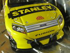 2012 Marcos Ambrose Stanley 9 FORD Fusion Nascar 124 Action Diecast Sprint Cup