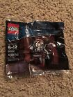 LEGO® Pirates of the Caribbean VOODOO Jack Sparrow minifigure 30132 polybag NEW