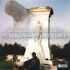 Walking Wounded - Original Mr. Prime Suspect (2005, CD New)