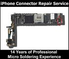 Apple IPHONE 6s Motherboard Battery FPC CONNECTOR Replacement Rrepair service