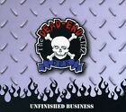 The Dead End Kids - Unfinished Business [New CD]
