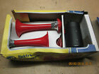 VINTAGE HELLA AIR HORN KIT