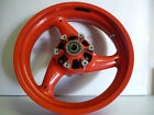 Ducati M600 M750 M900 Monster Rear Wheel 17