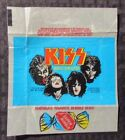 1978 Donruss KISS Trading Cards 9