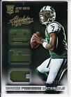 Geno Smith Rookie Card Checklist and Guide 30