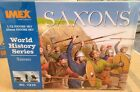 Imex 1/72 Toy Soldiers Saxons