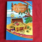 A Beka Grade 2 Reader Treasure Chest Homeschool