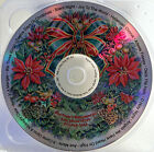 Cristmas Card Disc by Wise Property Management (CD, 2005, Acme Gifts)