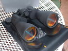 Day Night prism 20 70 Binoculars Ruby lenses Vision