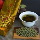 250g Free Shipping Famous Health Care Tea Taiwan Dong ding Ginseng Oolong Tea