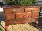 Lane cedar hope chest