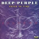 Child in Time [australian Import] CD (1995) Incredible Value and Free Shipping!