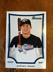 Comprehensive Guide to the Bowman AFLAC All-American Game Autographs 51