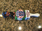 ULTRA RARE Frankenmuth Batch 69 IPA beer tap handle - NEW