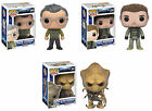 2016 Funko Pop Independence Day Resurgence Vinyl Figures 7