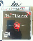 Hittman hittmanic verses cd NEW sealed DR. DRE Compton