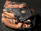 WILSON A 2451 YOUTH BASEBALL GLOVE 11