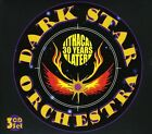 Ithaca 30 Years Later - Dark Star Orchestra (2008, CD New)