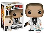 POP! Movies: 21 Jump Street Morton Schmidt by Funko