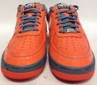 Size 105 Mens Nike Air Force XXV PRM Choz 315180 811 Pre Owned 7 10 Cond