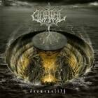 GORTAL - DEAMONOLITH CD decapitated vader behemoth lux occulta hate