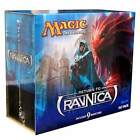 Law of Cards: WOTC Alleges Cryptozoic's Hex is Knockoff of Magic the Gathering 16